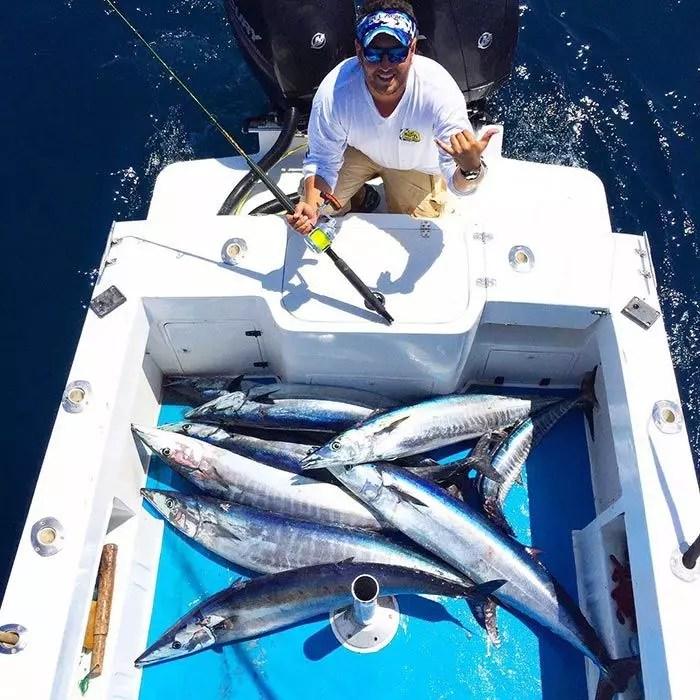 ecuagringo-fishing-picture-20160801d