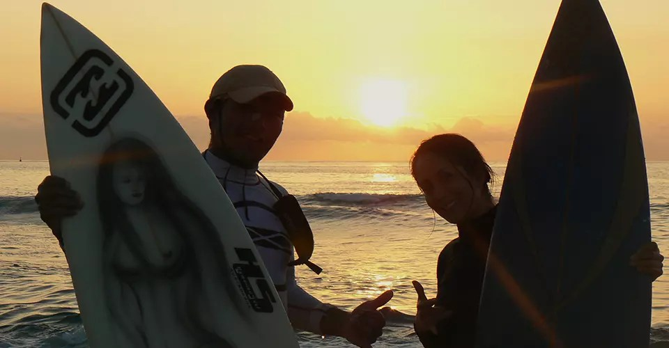Marlin Fishing Galapagos, Ecuador, Peru & So Much More!