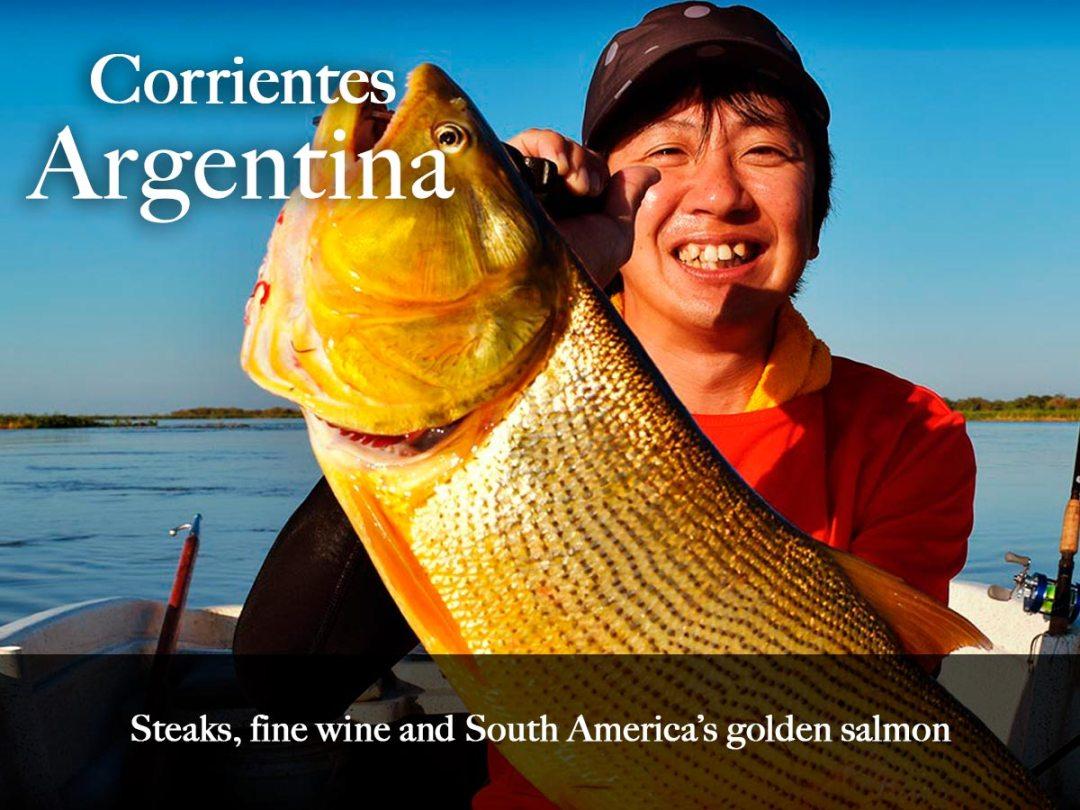 marlin fishing image slider 05