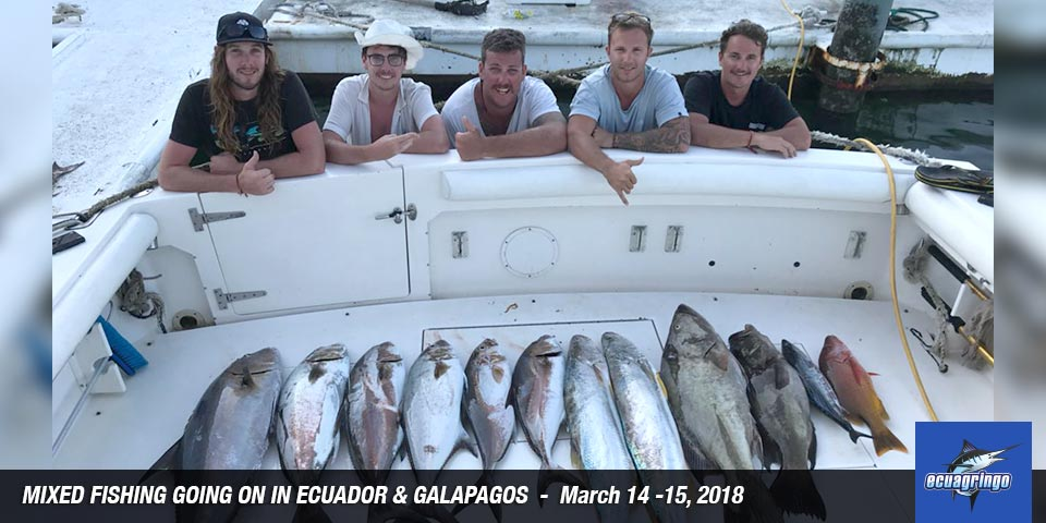 fishing reports 20180317 marlin tuna wahoo swordfish ecuador galapagos manta 01a
