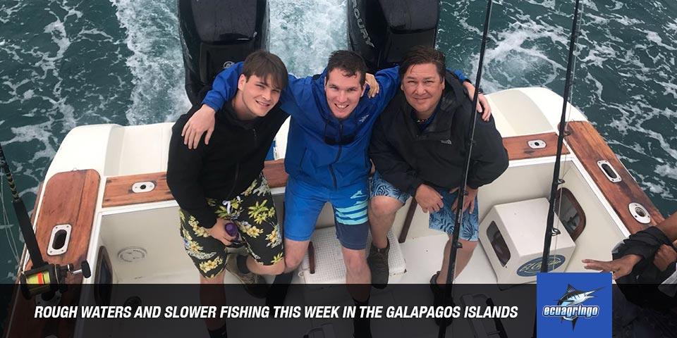 fishing reports 20180629 marlin tuna wahoo swordfish ecuador galapagos manta 00