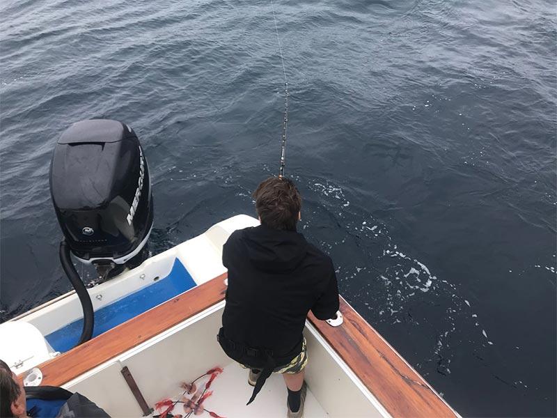 fishing reports 20180629 marlin tuna wahoo swordfish ecuador galapagos manta 01