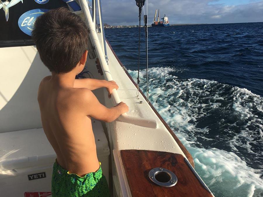 fishing reports 20180720 marlin tuna wahoo swordfish ecuador galapagos manta 01