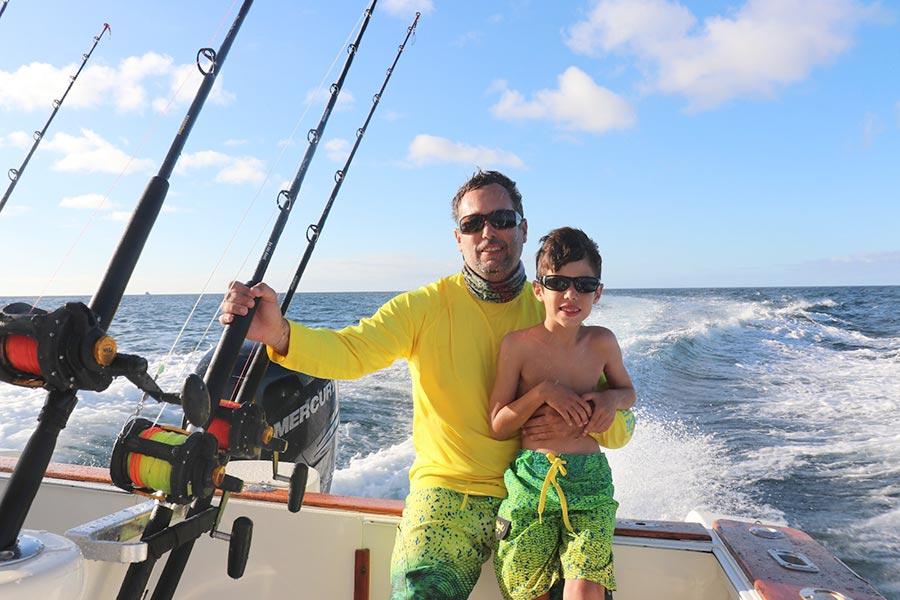 fishing reports 20180725 marlin tuna wahoo swordfish ecuador galapagos manta 05