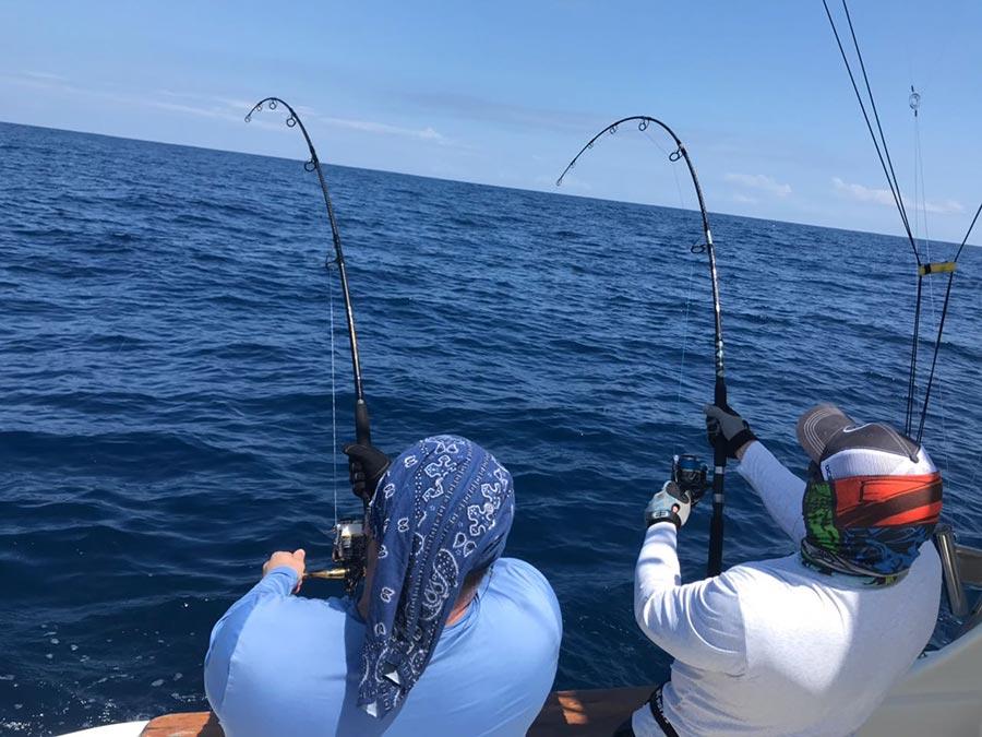 promotions tuna bite fishing 02