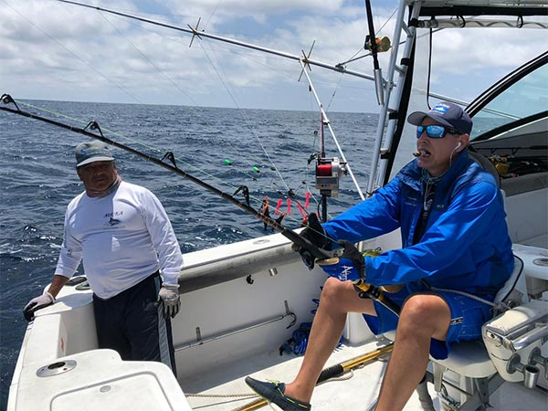 promotion 20181015 manta fishing 03