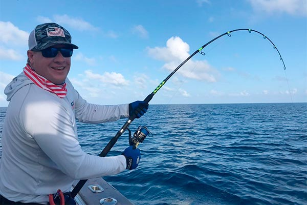 promotion 20190205 marlin fishing 04