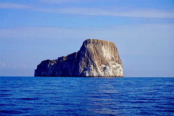 kicker rock san cristobal galapagos islands 01