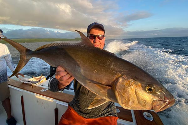 ecuagringo marlin fishing report 20200209 05