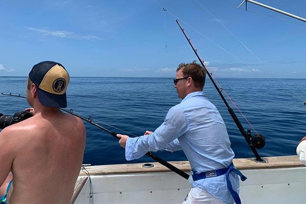 ecuagringo marlin fishing report 20200227 03