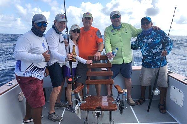 blog fishing galapagos islands 20200807 05