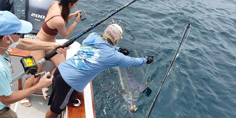 promo marlin fishing 20210112 01