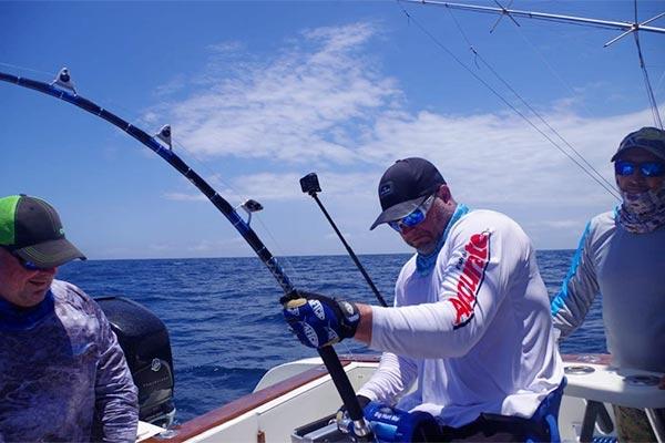 promo isabela marlin fishing 20210218 02