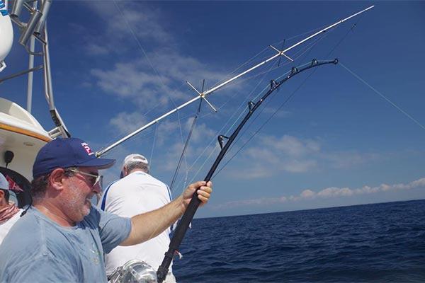 promo marlin fishing 20210222 03