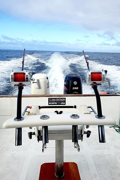 fishing report 20210414 03