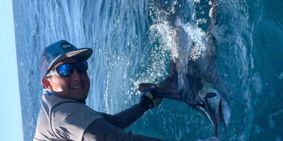 fishing report galapagos 20210830 02