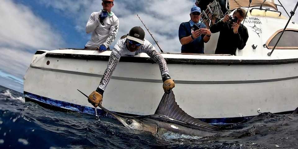 striped marlin fishing galapagos 20211013 01