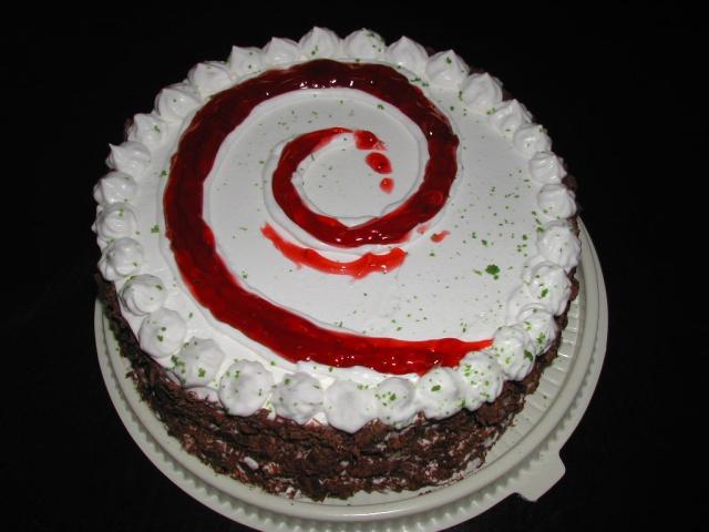 https://i0.wp.com/www.ecualug.org/files/images/debian-cake.jpg