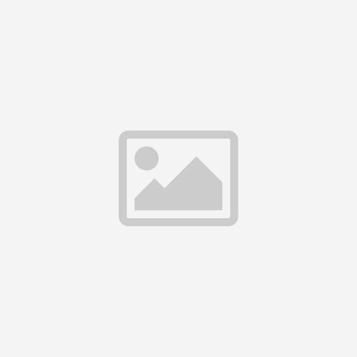 TemplatesDashboard - Make use of eCube Template/Themes dashboard to ...