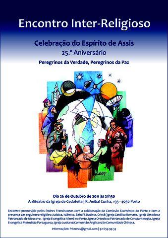 https://i0.wp.com/www.ecumenismoporto.org/images/EspiritodeAssis.jpg