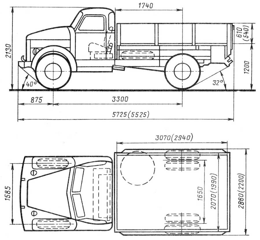 fram g4 fuel filter , john deere 624h wiring schematic , residential  diagrams wiring electrical br44l70sp , 98 ford expedition stereo wiring  diagram