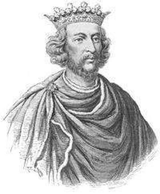 Resultado de imagen para Fotos de Enrique III, de Inglaterra (9 años)