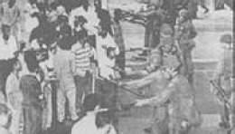 9 d e enero 1964.jpg