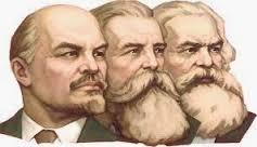 Resultado de imagen para marxismo