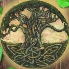 Mitología celta Arbol.jpg