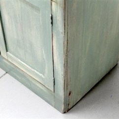 Salvaged Kitchen Cabinets For Sale Garbage Can Storage Island With 2 Side Opening - Ecustomfinishes