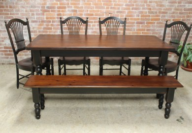Uncategorized/rustic Dining Tables For Sale