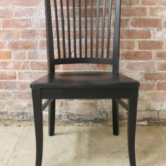 Farmhouse Dining Chairs Daniel Paul Built From Solid Wood Cambridge Side Chair Arm Stool Available