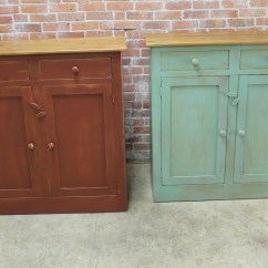 Roll Up Cabinet Doors Kitchen Facet 2 Sided Rolling Ecustomfinishes