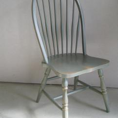 Diy Painted Windsor Chairs Top High Canada American Chair Ecustomfinishes