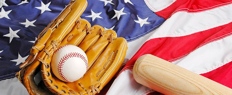 American government reglations regarding Cuban baseball hopefuls