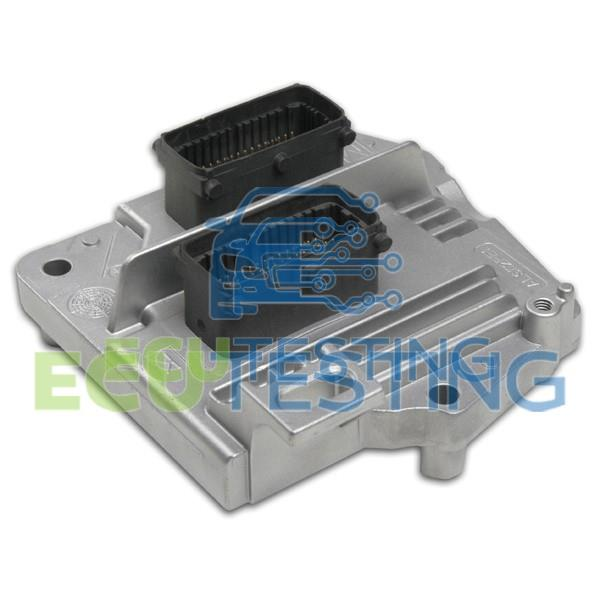 astra h fuse box faults