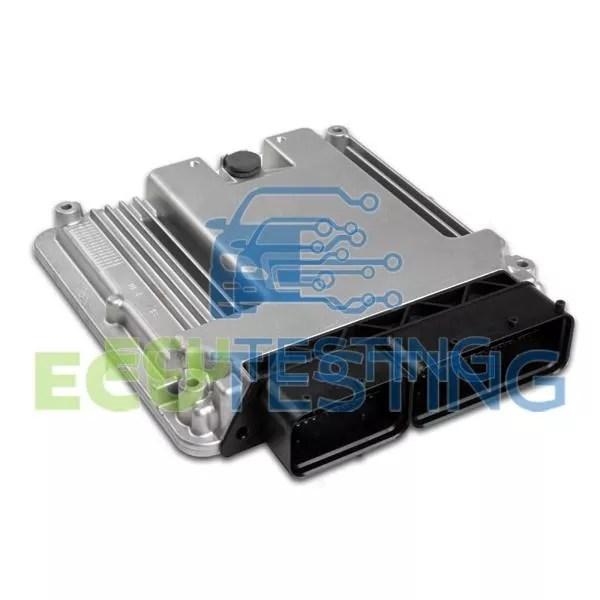 6 5 Diesel Engine Wiring Diagram Common Vw Ecu Faults Volkswagen Ecu Repairs