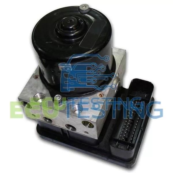 vw golf mk5 abs wiring diagram narva rocker switch touran v pump module