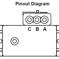 Bmw E46 Ecu Wiring Diagram Cat5 Wall Socket Uk Your Gm Map Sensor Iat For Use With A Csl Clone Pinout