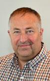 Dave Moesch