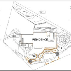 Daikin Split System Wiring Diagram Blank Prokaryotic Cell Mitsubishi Mini Truck Fuse Box. Mitsubishi. Auto