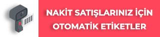 Ecza Etiket İlaç Tarif Programı Nakit Satışlar İçin Etiketler Bastırın