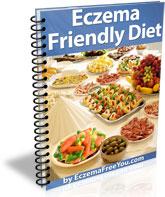 Eczema Friendly Diet