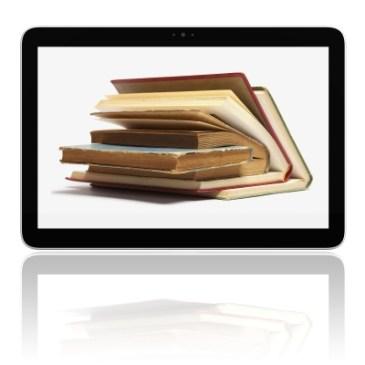 Ebook czy książka papierowa? Czy forma ma znaczenie?