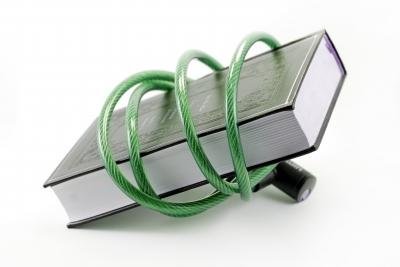 Zabezpieczenia DRM – czym są?