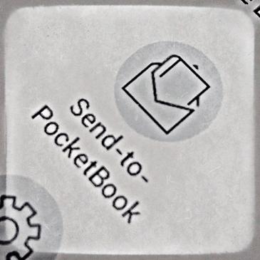 Usługa Send-to-PocketBook – kompletny poradnik