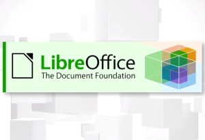 LibreOffice 6.0 - ePUB