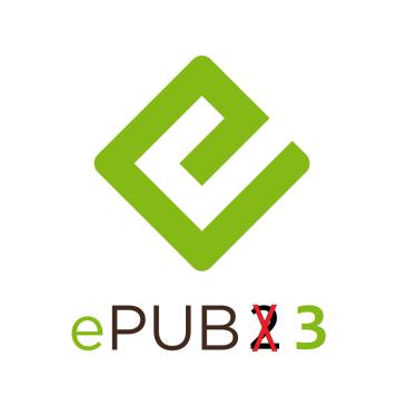 Jaka jest różnica między EPUB 2, a EPUB 3?