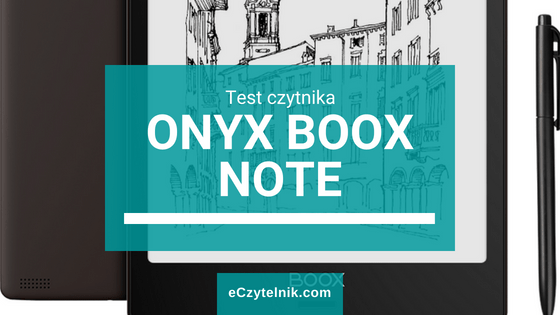 onyx-boox-note-test-featured