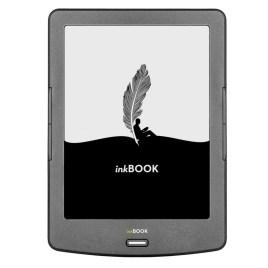 inkBOOK Classic 2 [szary]